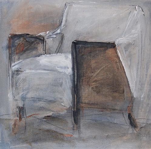 Målning 127