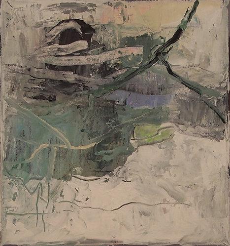 Målning 161