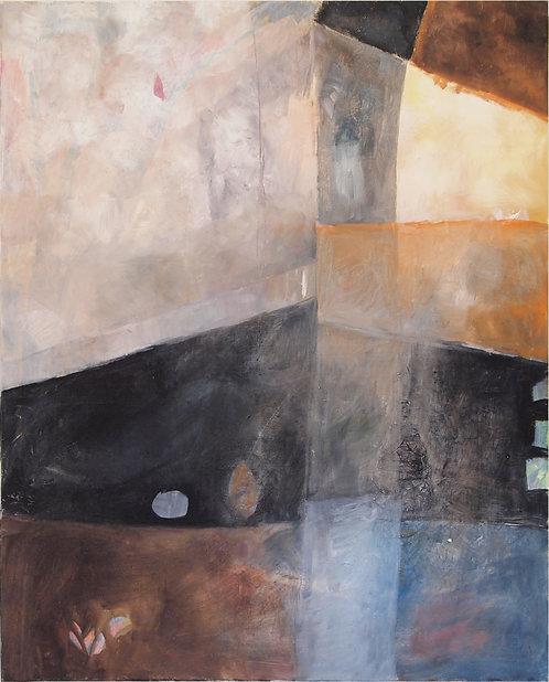 Målning 204