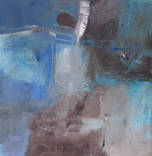 Målning 130