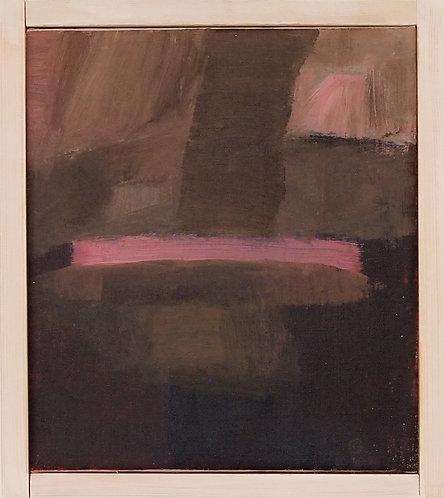 Målning 013