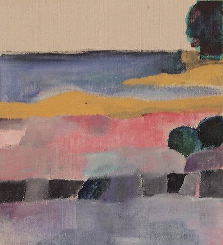Målning 019