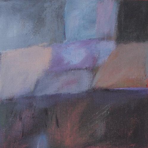Målning 071