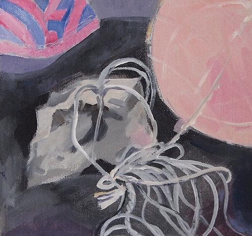 Målning 105