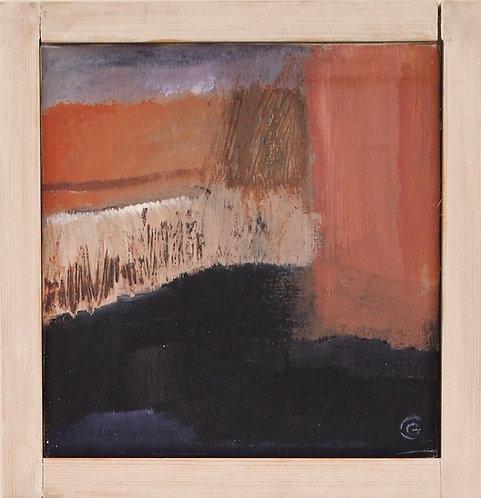 Målning 186