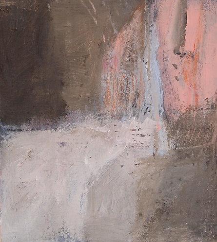 Målning 145