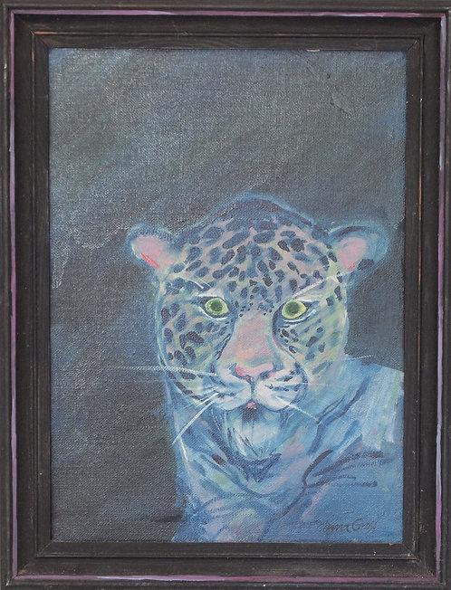 Målning 182