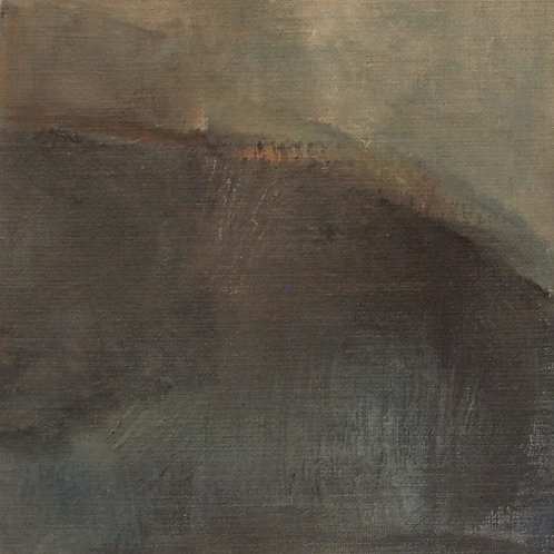 Målning 042