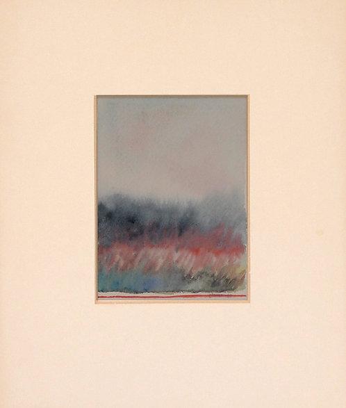 Målning 192