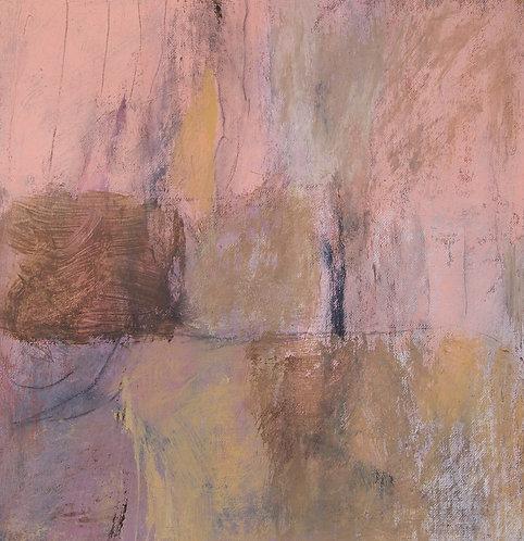 Målning 146