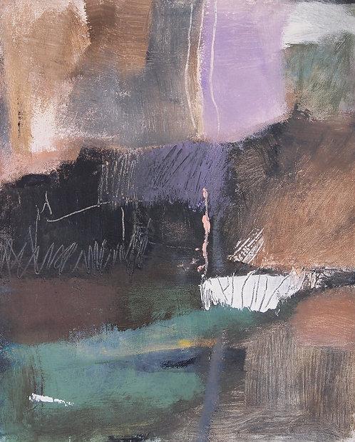 Målning 144