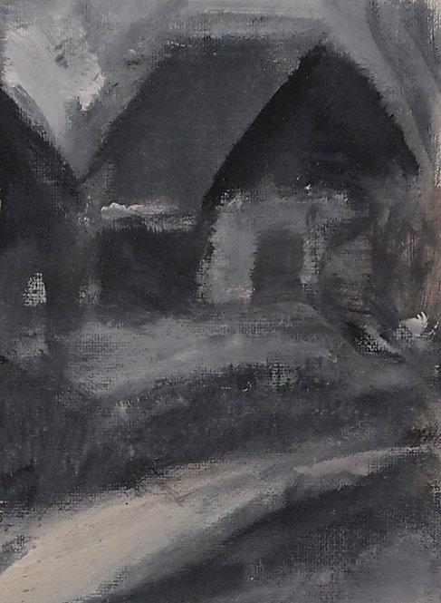 Målning 084