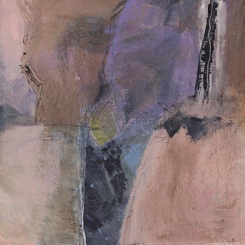 Målning 077