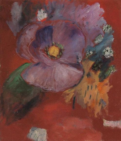 Målning 166