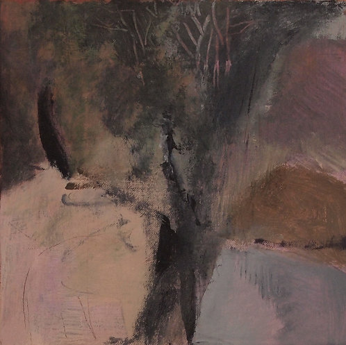 Målning 168