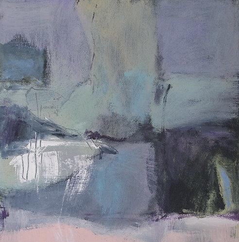 Målning 067