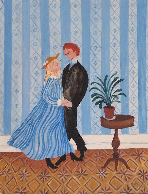 Målning 179