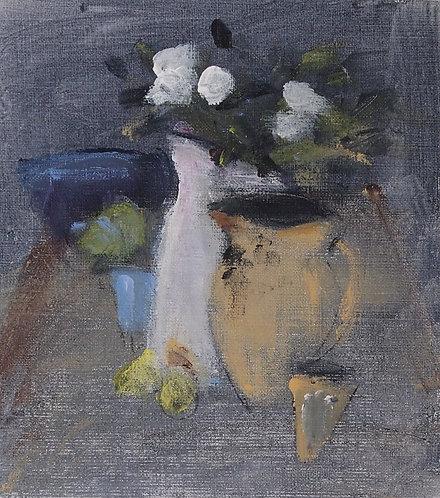 Målning 103