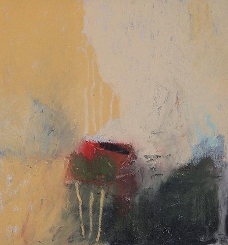 Målning 140