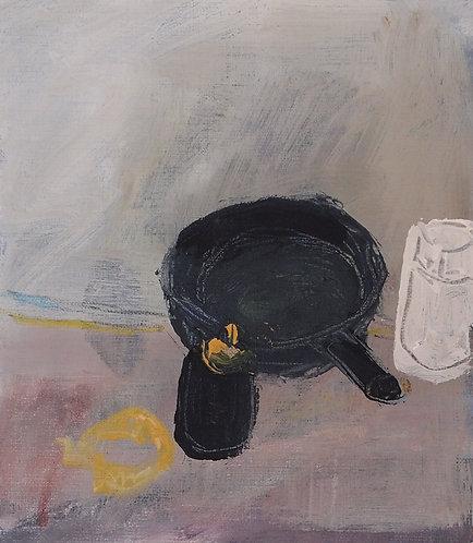 Målning 064