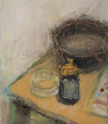 Målning 079
