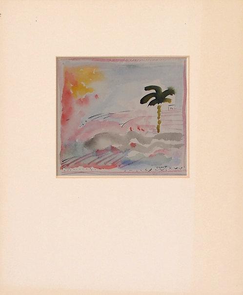 Målning 191
