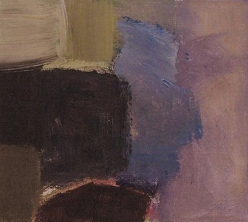 Målning 099