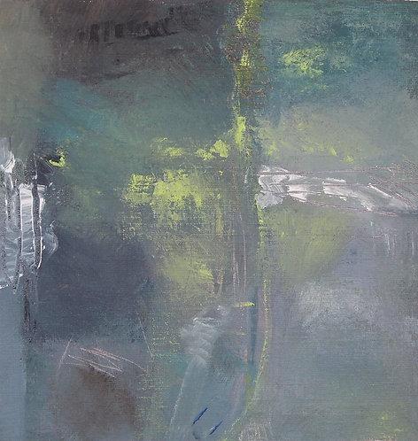 Målning 133