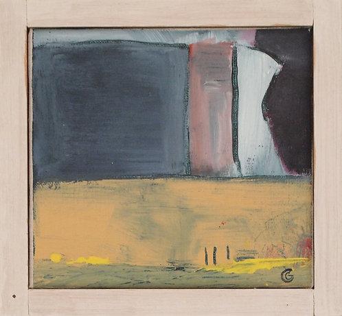 Målning 184