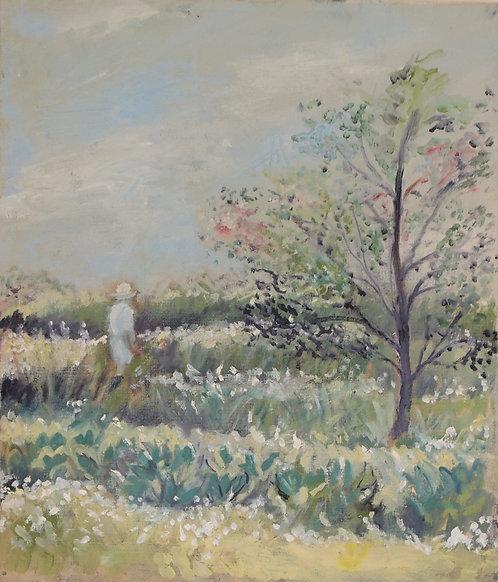 Målning 176