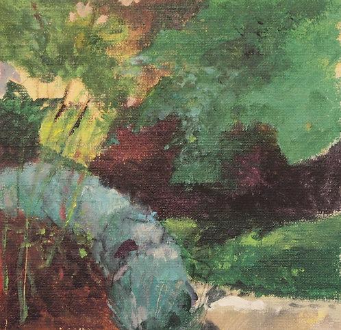 Målning 036