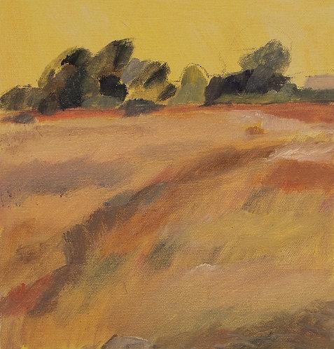 Målning 029