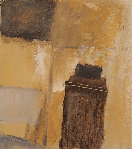 Målning 017