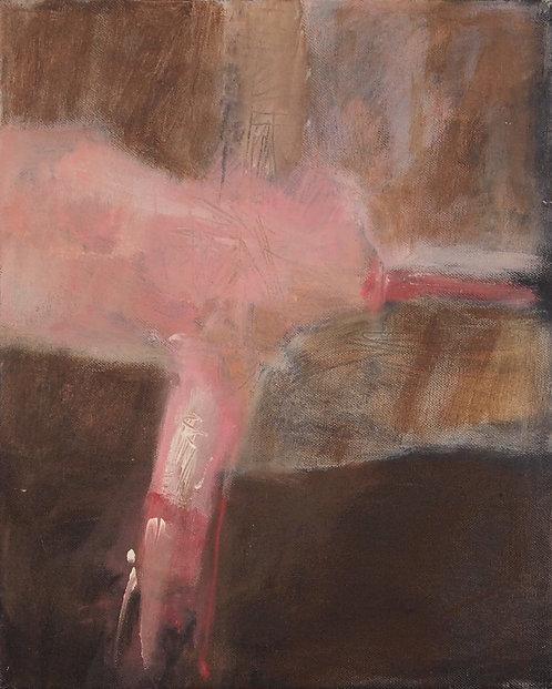 Målning 160