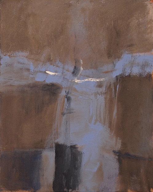 Målning 162