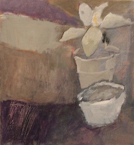 Målning 034