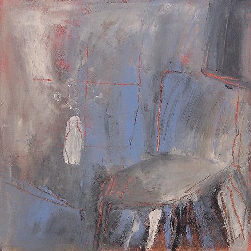 Målning 082