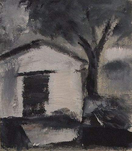 Målning 083