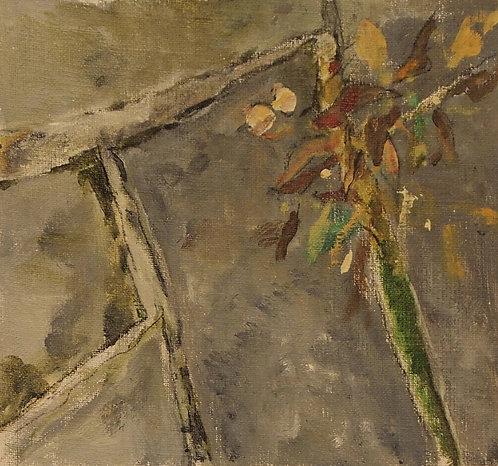 Målning 048