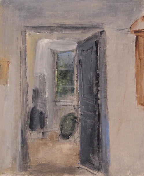 Målning 057