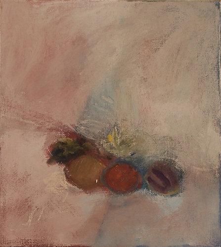 Målning 167