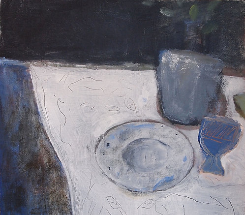 Målning 151