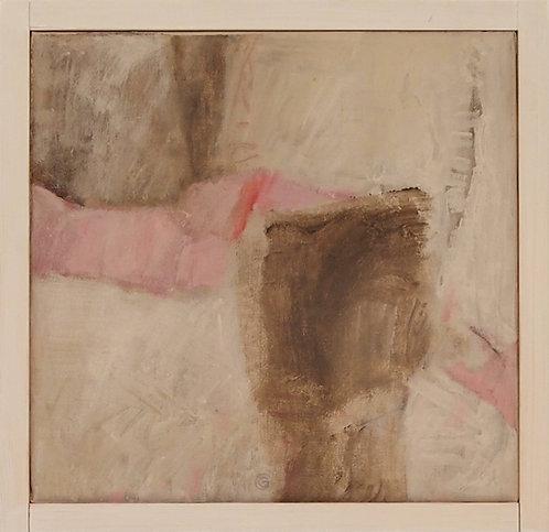 Målning 008
