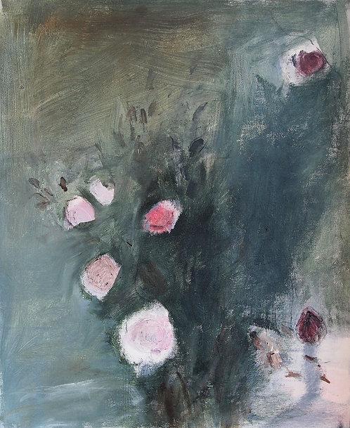 Målning 147