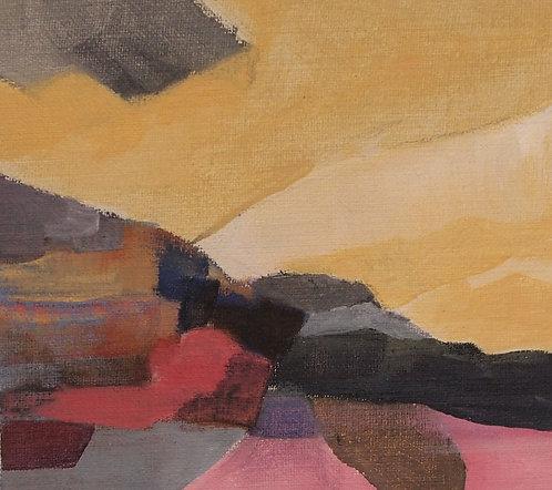 Målning 022
