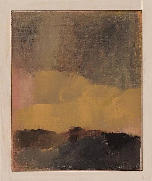 Målning 004