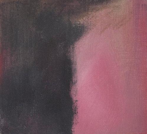 Målning 107