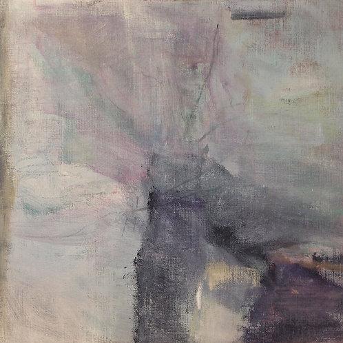 Målning 060