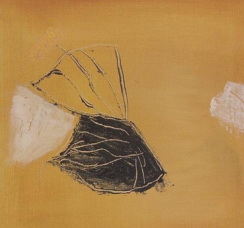 Målning 095