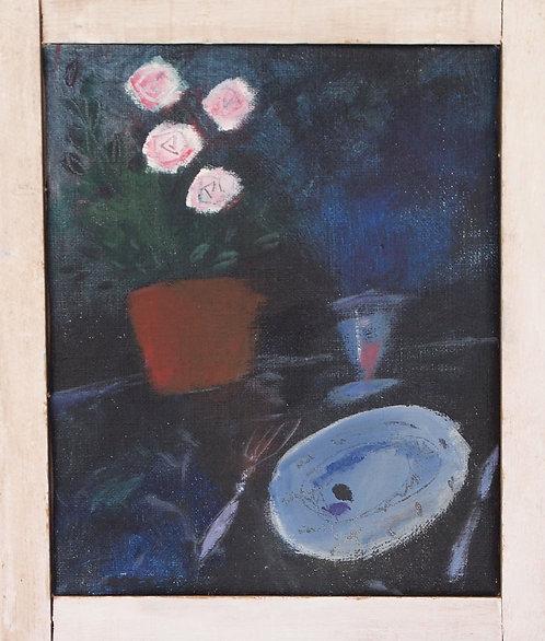 Målning 175